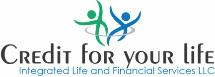 Integrated Life and Financial Services LLC